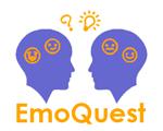 EmoQuest
