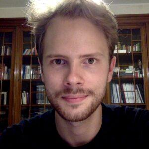 Photo of Luigi Quaranta