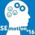 SEmotion '16