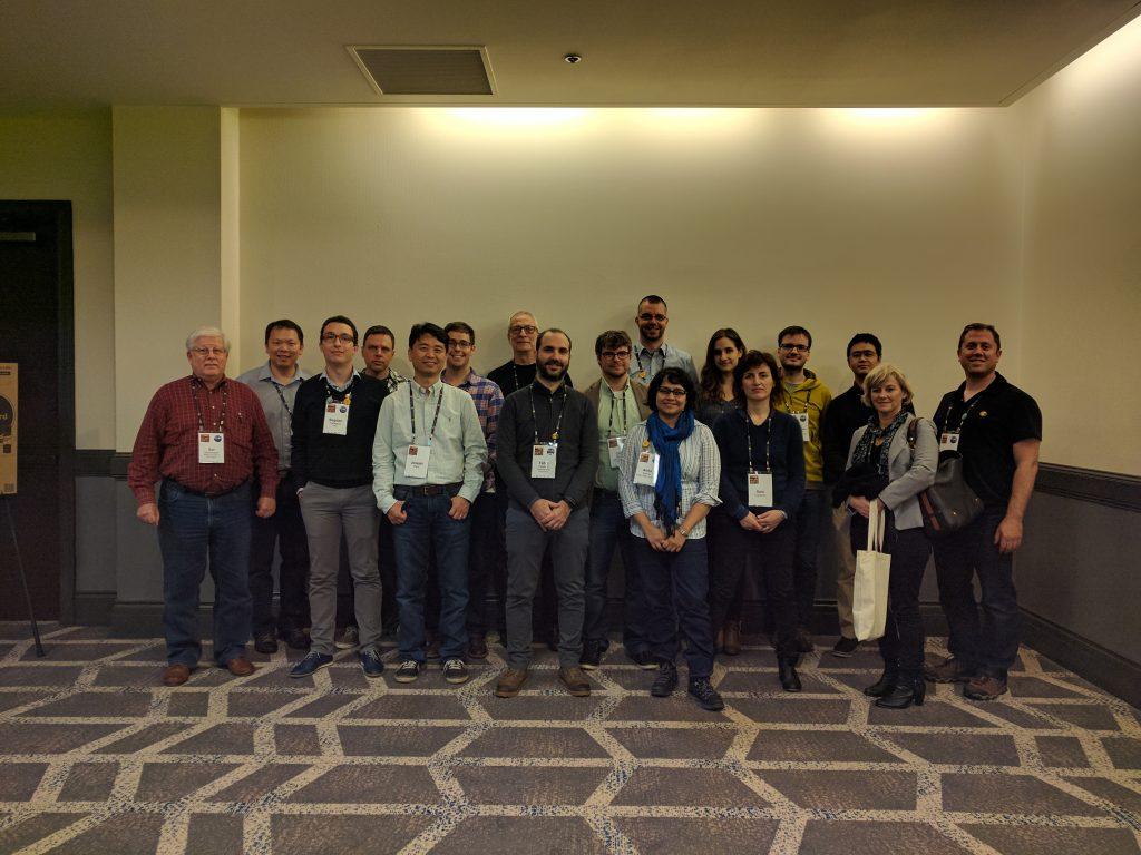 sse16_participants